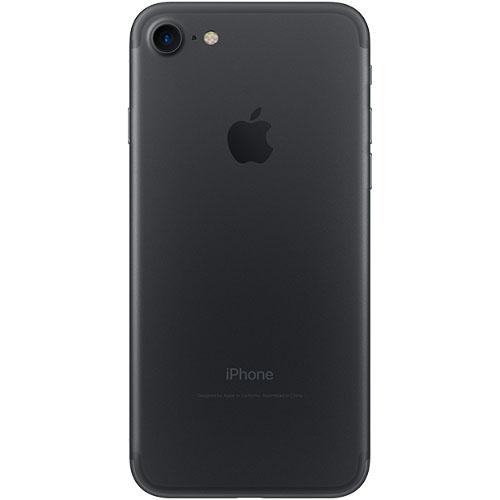 IPhone 7 256GB LTE 4G Negru