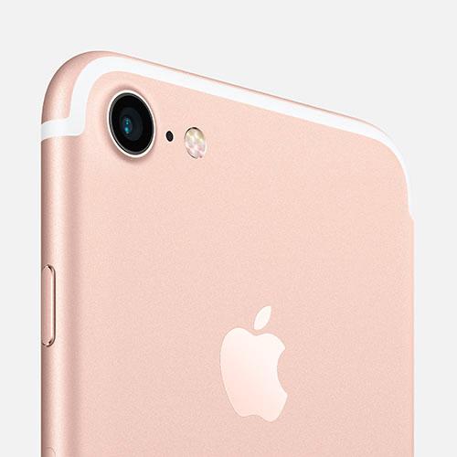 IPhone 7 256GB LTE 4G Roz