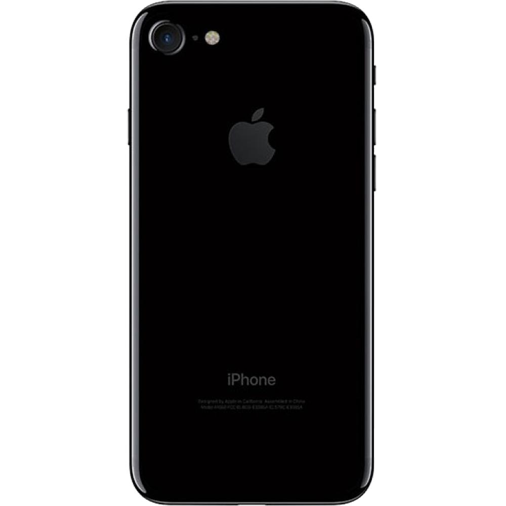 IPhone 7 32GB LTE 4G Jet
