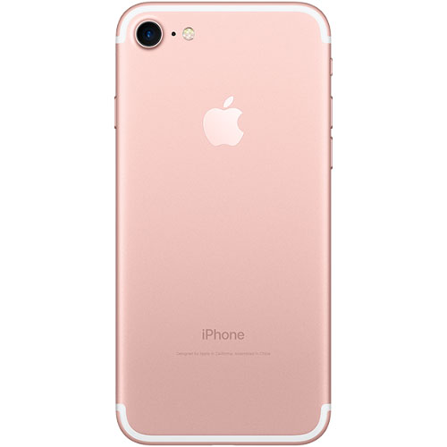how to transfer pictures from iphone to iphone telefoane mobile apple iphone 7 32gb lte 4g roz 141718 2844