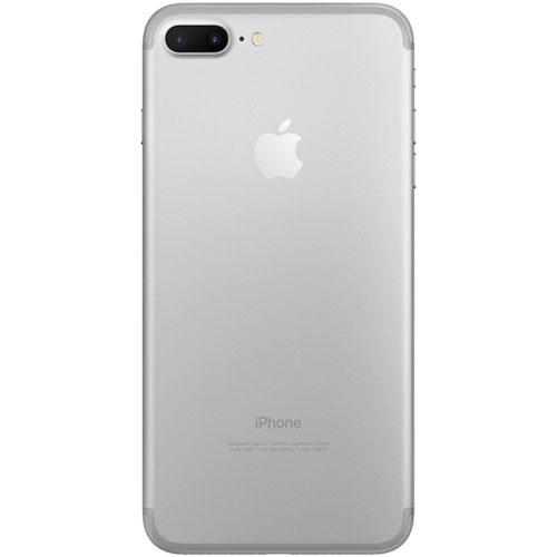 IPhone 7 Plus 128GB LTE 4G Argintiu 3GB RAM