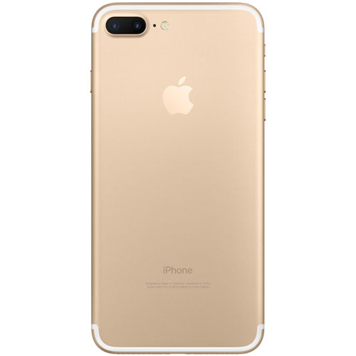 IPhone 7 Plus 256GB LTE 4G Auriu 3GB RAM