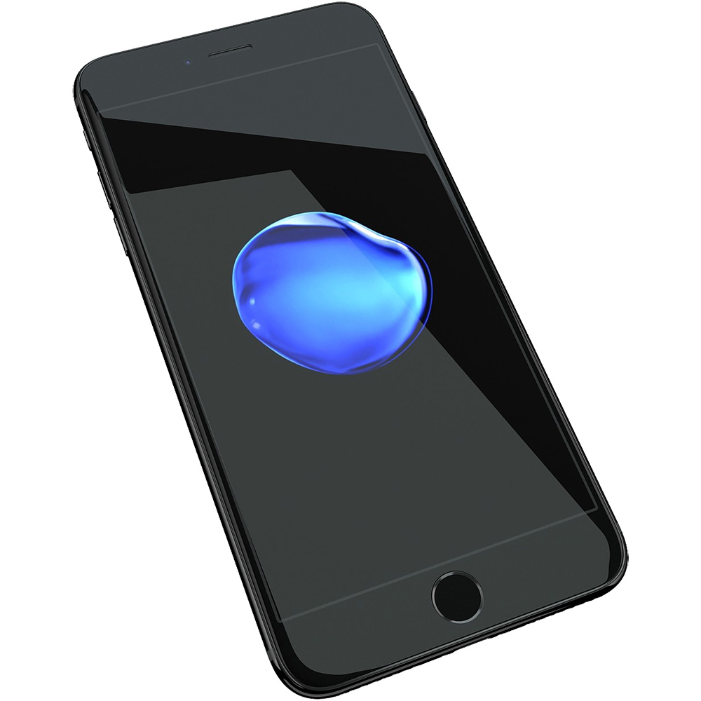 IPhone 7 Plus 256GB LTE 4G Jet Factory Refurbished 3GB RAM