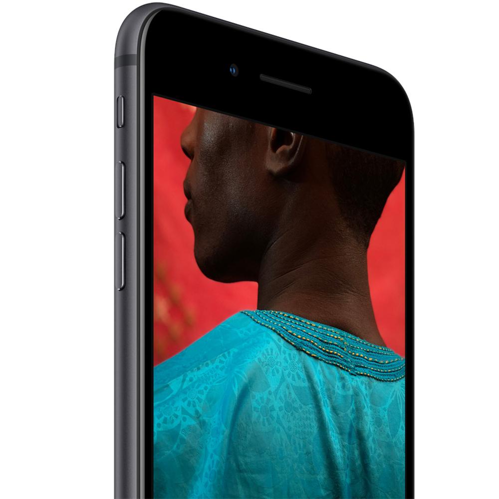 IPhone 8 128GB LTE 4G Negru