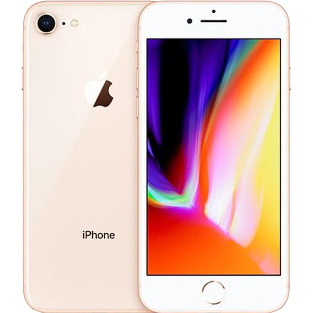IPhone 8 64GB LTE 4G Auriu