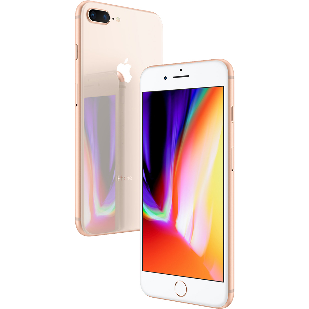 IPhone 8 Plus 256GB LTE 4G Auriu 3GB RAM