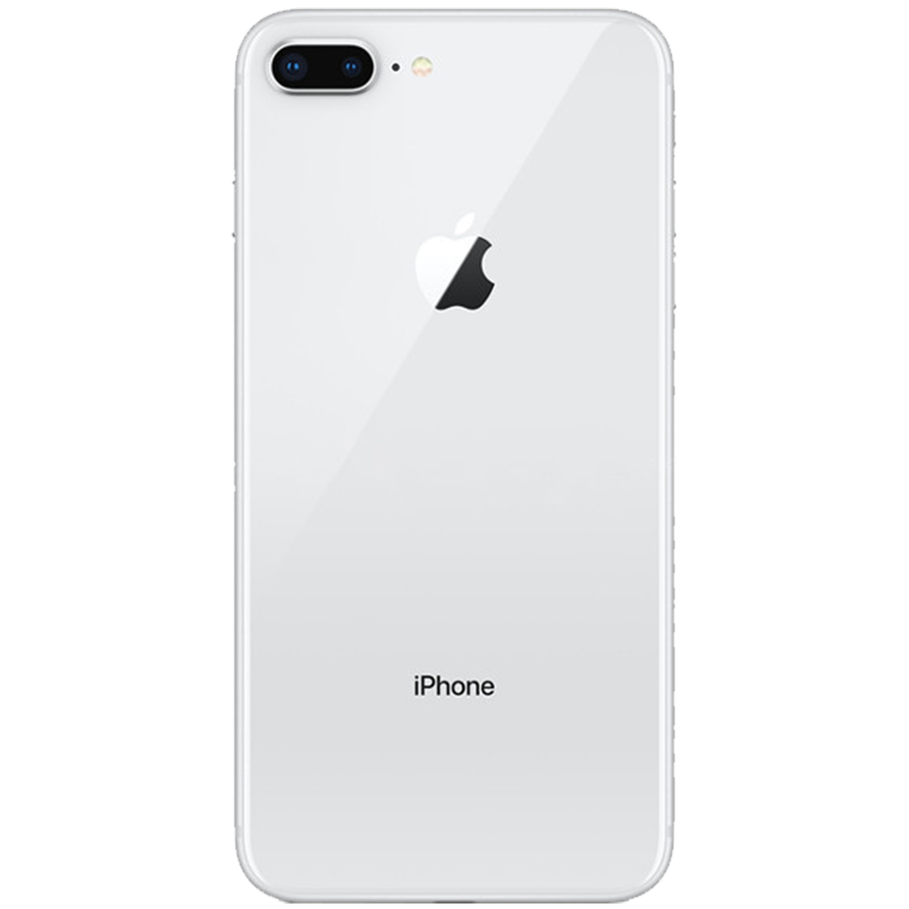 IPhone 8 Plus 64GB LTE 4G Argintiu 3GB RAM