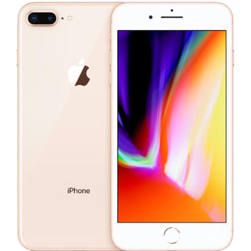 IPhone 8 Plus 64GB LTE 4G Auriu 3GB RAM