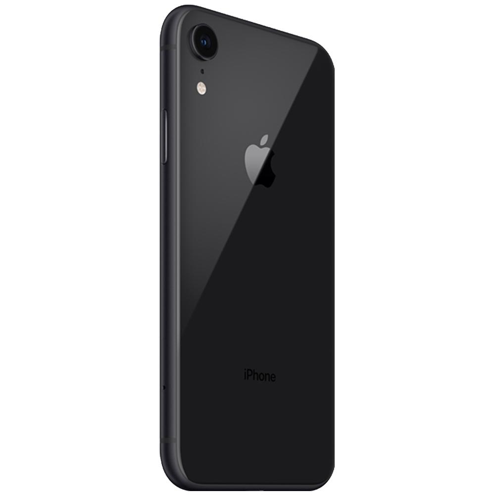 IPhone XR 64GB LTE 4G Negru 3GB RAM