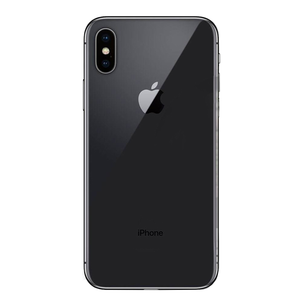 IPhone Xs Dual Sim eSim 64GB LTE 4G Negru 4GB RAM