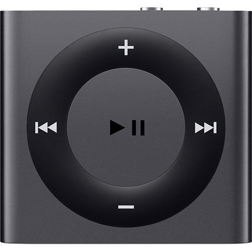 Ipod Shuffle 4TH Gen 2GB Negru