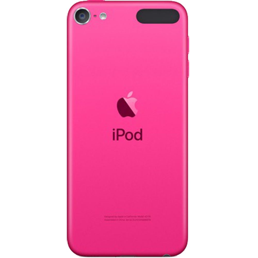 IPod Touch 7th Gen (2019) 32GB Roz