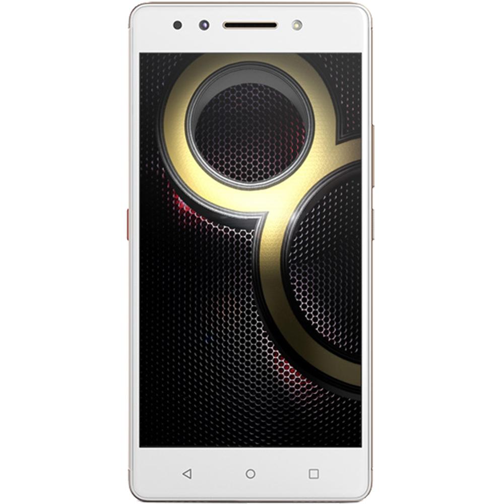 K8 Note  Dual Sim 32GB LTE 4G Auriu  3GB RAM