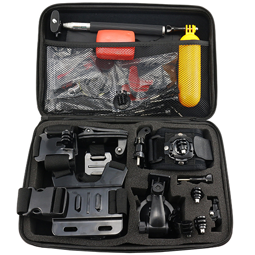 Kit Accesorii Mount Pentru Camera Foto Si Video Marimea L
