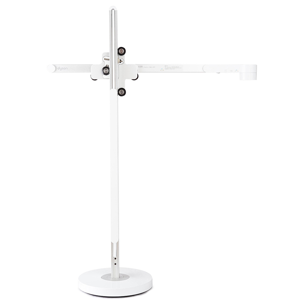 Lampa birou Lightcycle