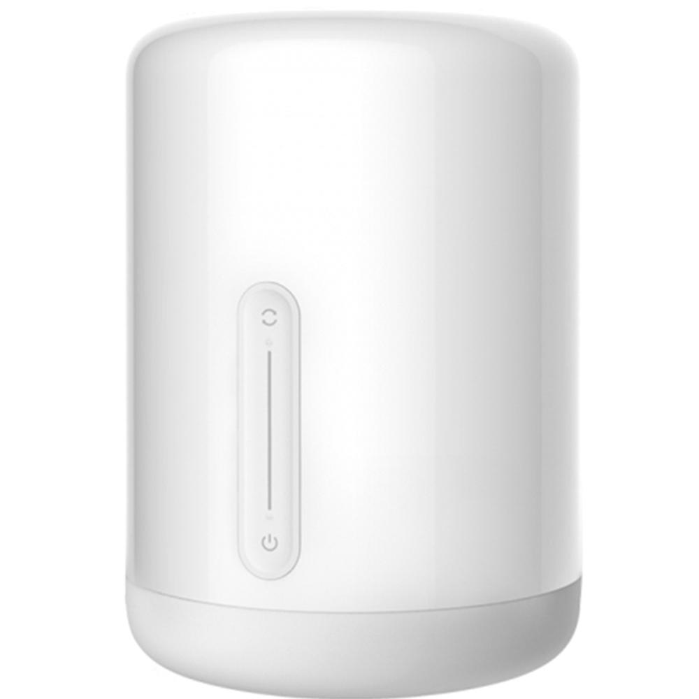 Lampa LED Inteligenta Mi Bedside 2 400 Lumeni