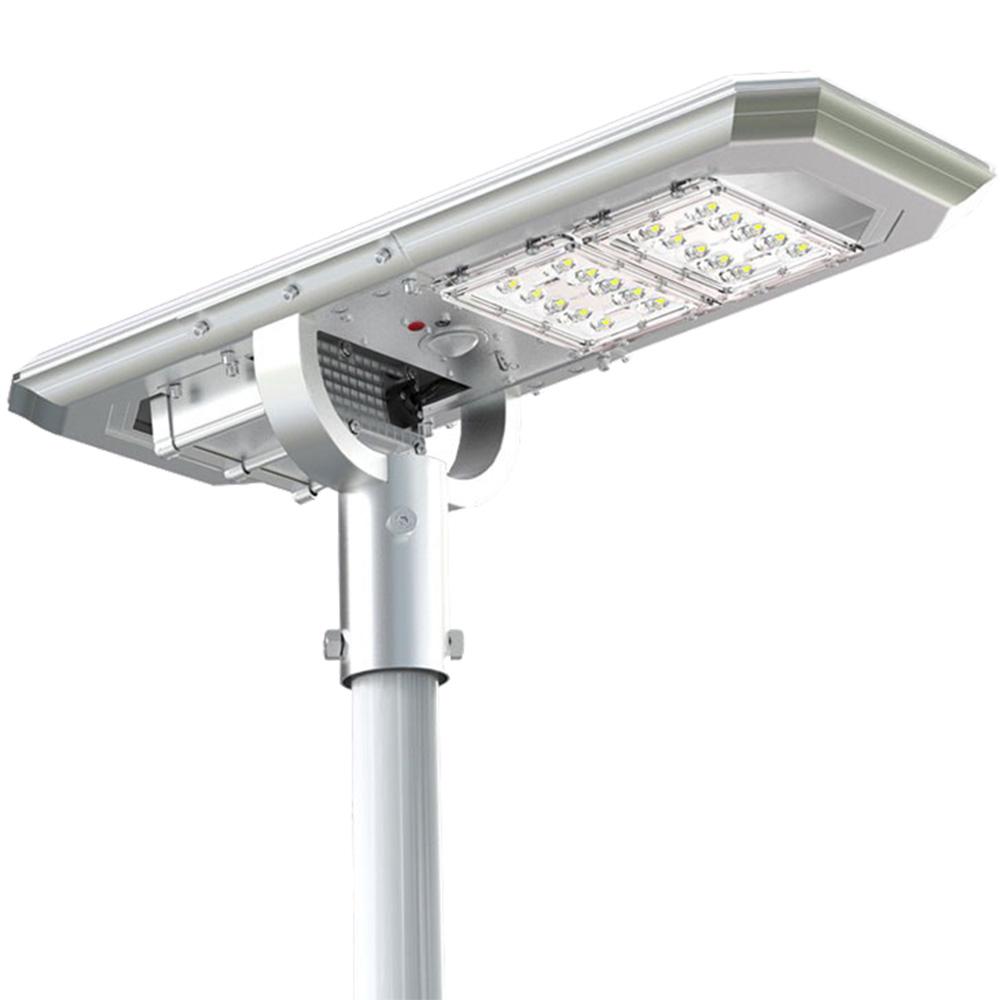 Lampa Solara PreturiRezultate Produseamp; Lista Preturi dorxeWCB