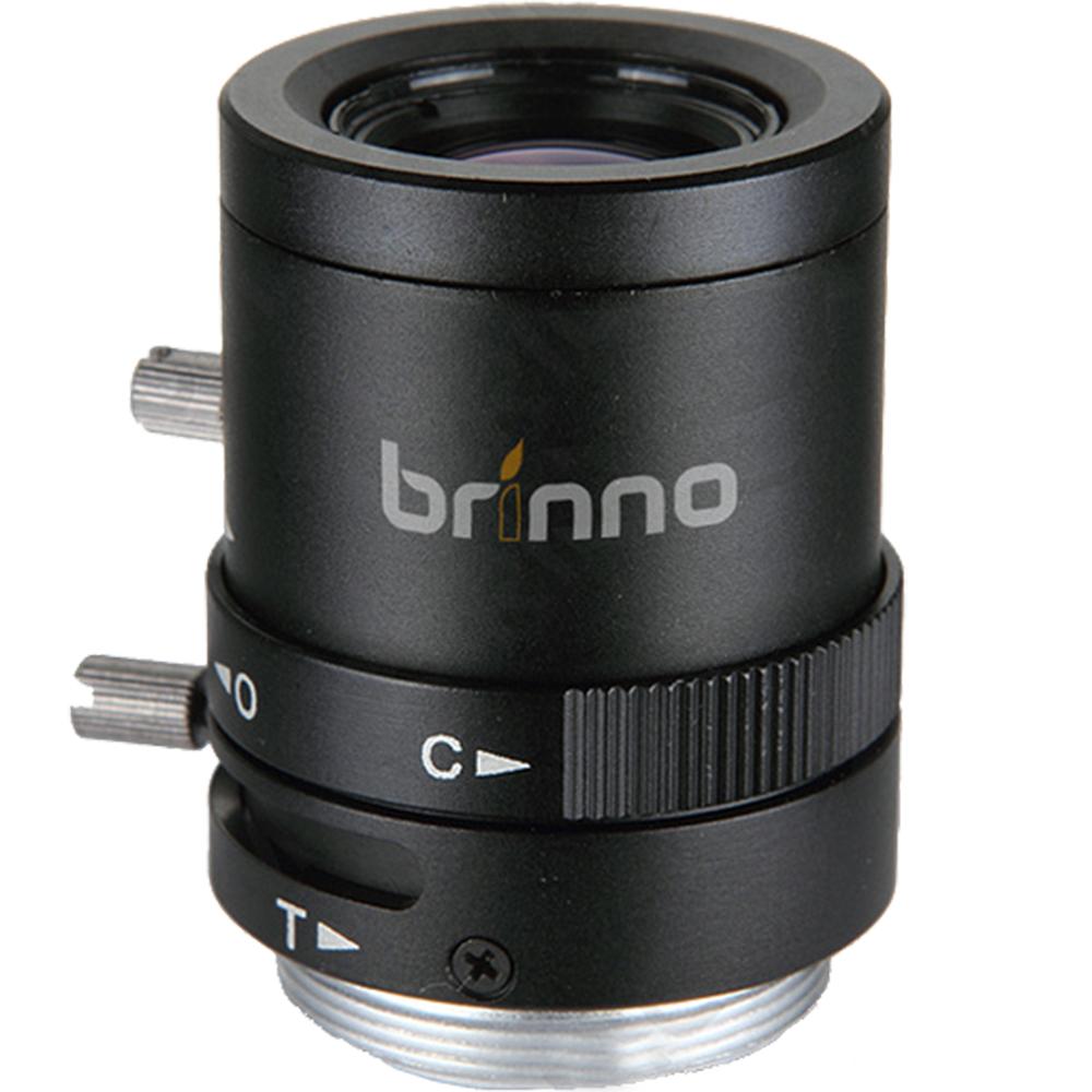 Lentile Foto 24-70MM f/1.4 Pentru TL200 Pro