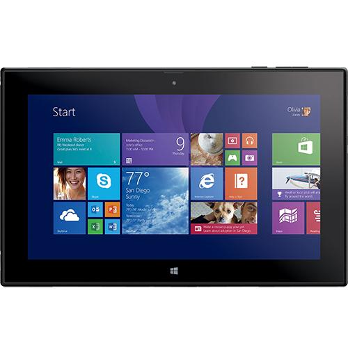 Lumia 2520 32gb lte 4g negru