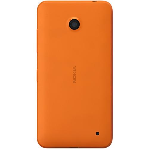 telefoane in credit orange