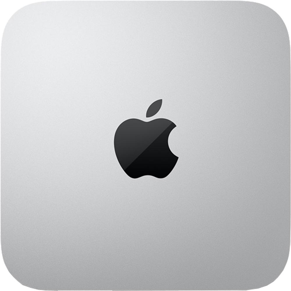 Mac Mini PC Apple (2020) cu procesor Apple M1, MGNT3, 8GB, 512GB SSD