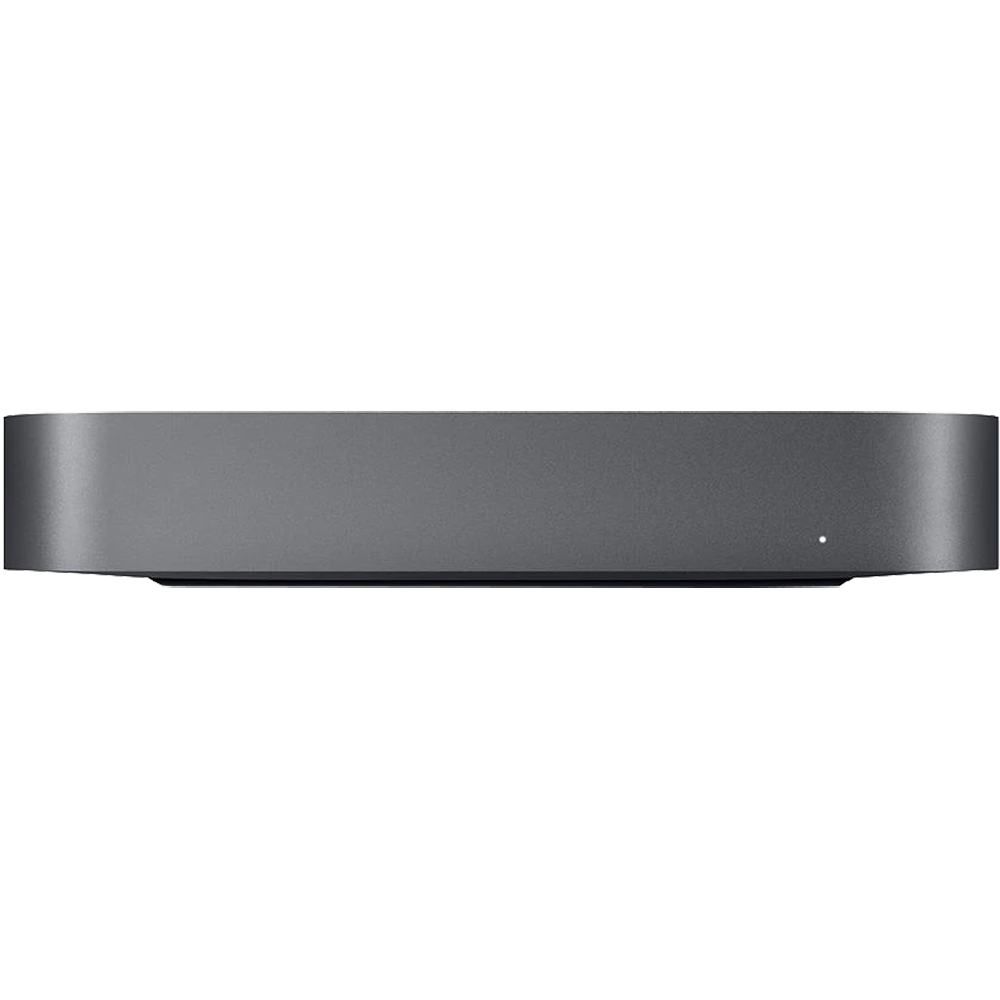 Mac Mini MXNG2 512GB Gri
