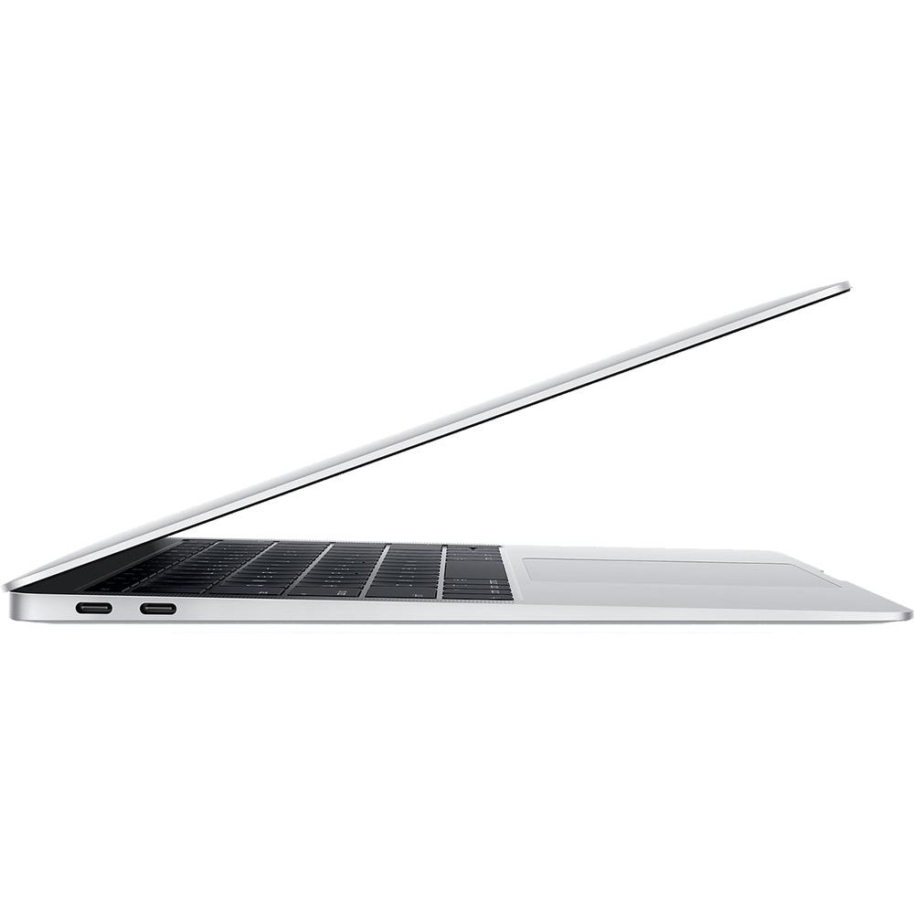 Macbook Air 13 256GB i5 DC Argintiu