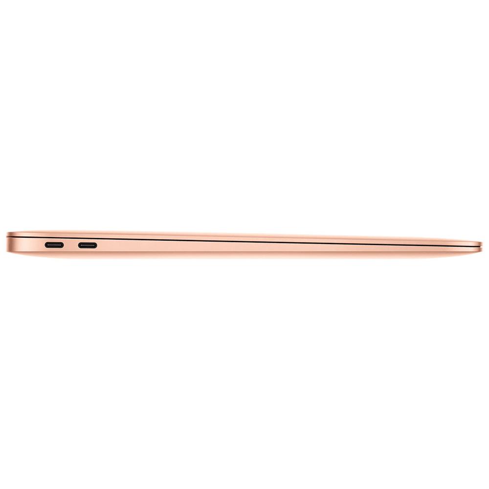 Macbook Air 13 256GB i5 DC  Auriu