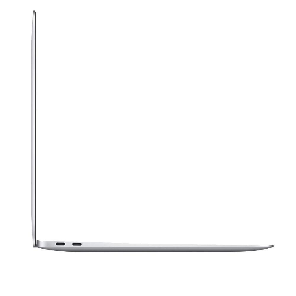 Macbook Air 13 i5 256GB  Argintiu