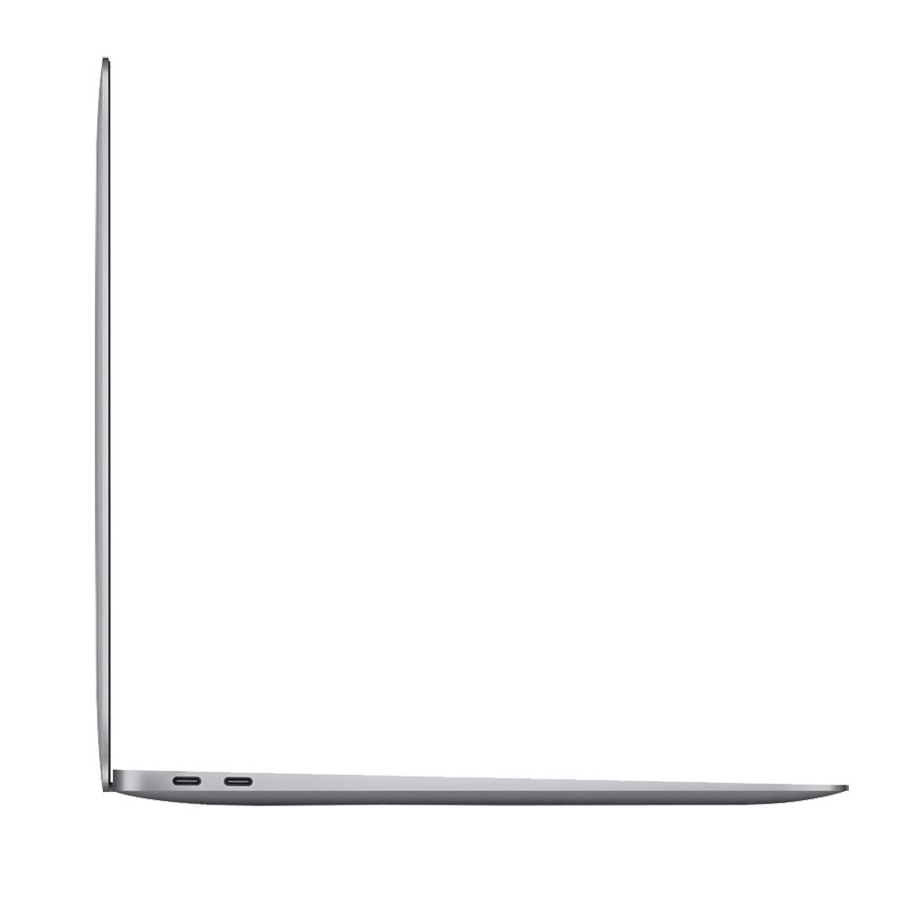 Macbook Air 13 i5 256GB Negru
