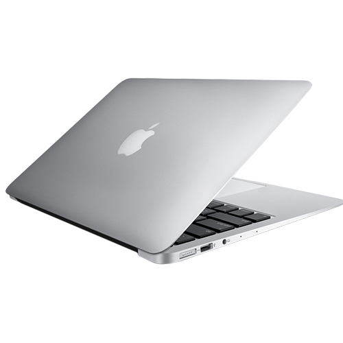 128GB Macbook Air 13