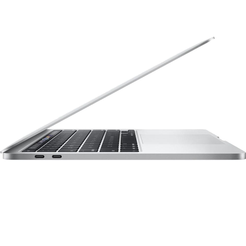 Macbook Pro 13 1TB, 16GB RAM, 2.0 GHz, Intel Core i5, 4 Thunderbolt, 720p FaceTime HD Camera, Argintiu
