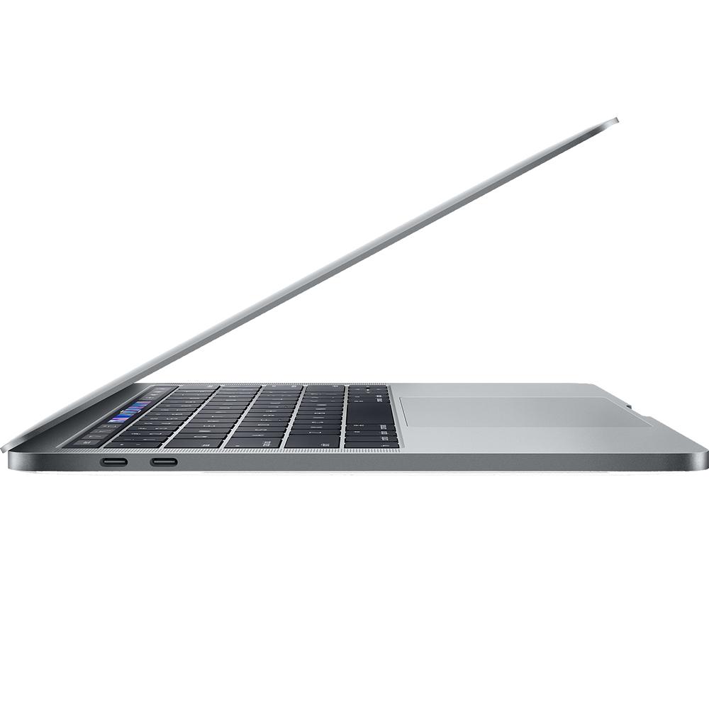 MacBook Pro 13 2019 256GB Gri