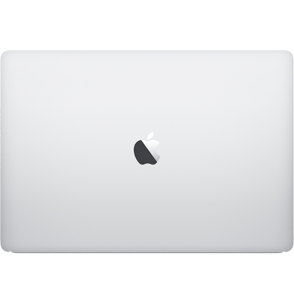 MacBook Pro 13 2019   Argintiu 512GB With Touch Bar