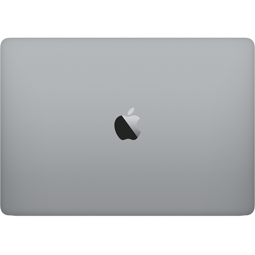 MacBook Pro 13 2019   Gri 256GB With Touch Bar
