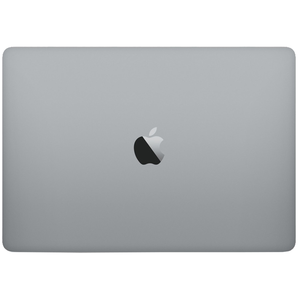 MacBook Pro 15 2018   Gri 512GB