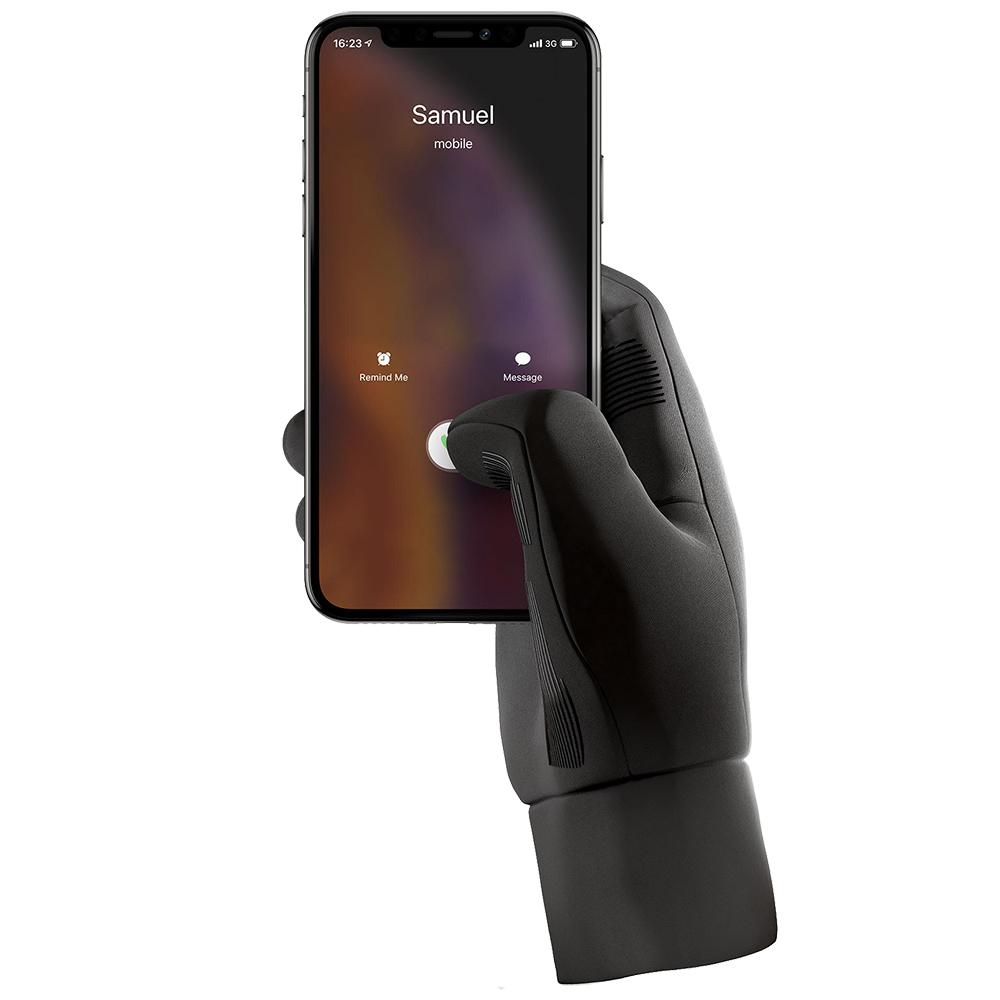 Manusi Touchscreen Marimea M