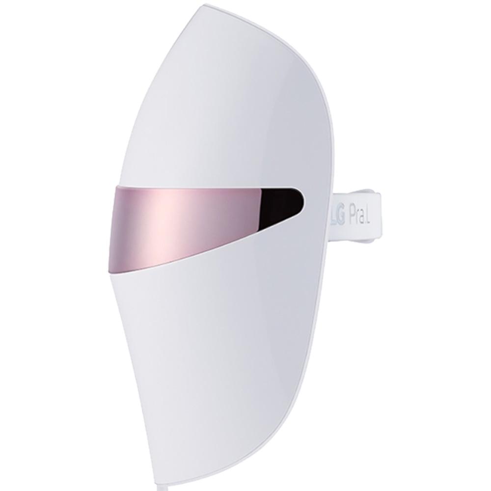 Masca Derma Led Pentru Tonifierea Pielii
