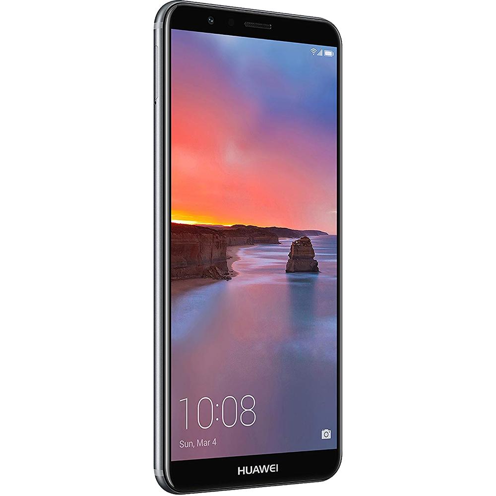 Mate SE Dual Sim Fizic 64GB LTE 4G Gri 4GB RAM