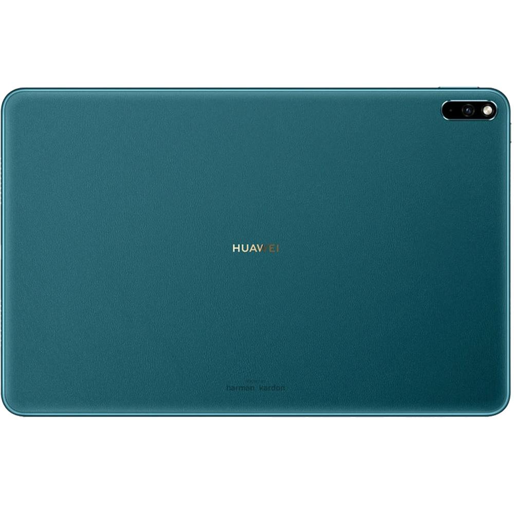 MatePad Pro 256GB 5G Verde Cu Tastatura Forest Green