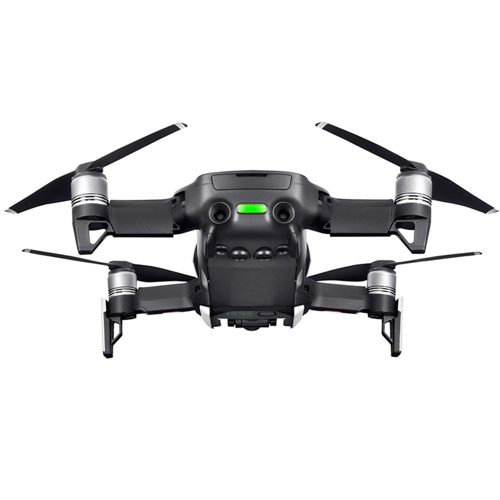 Mavic Air Drona  Alb