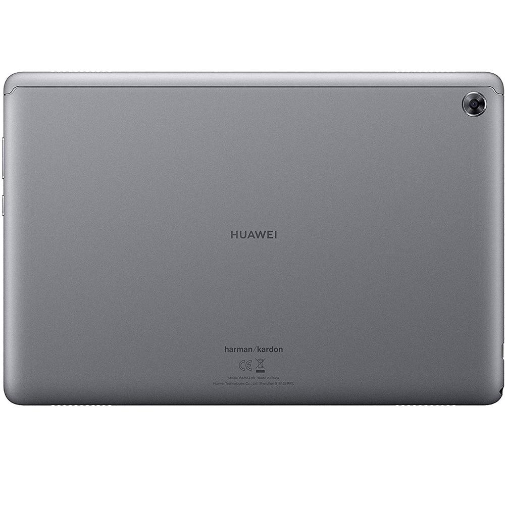 MediaPad M5 Lite 10  32GB LTE 4G Gri