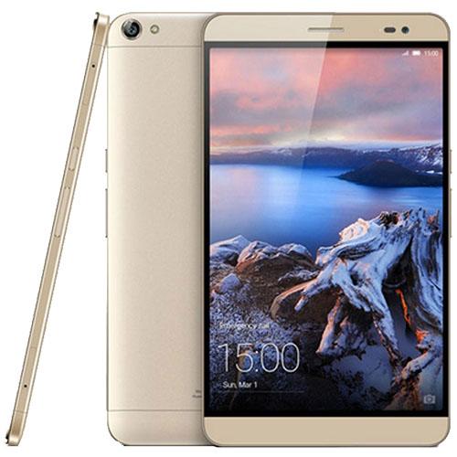 MediaPad X2 16GB LTE 4G Auriu