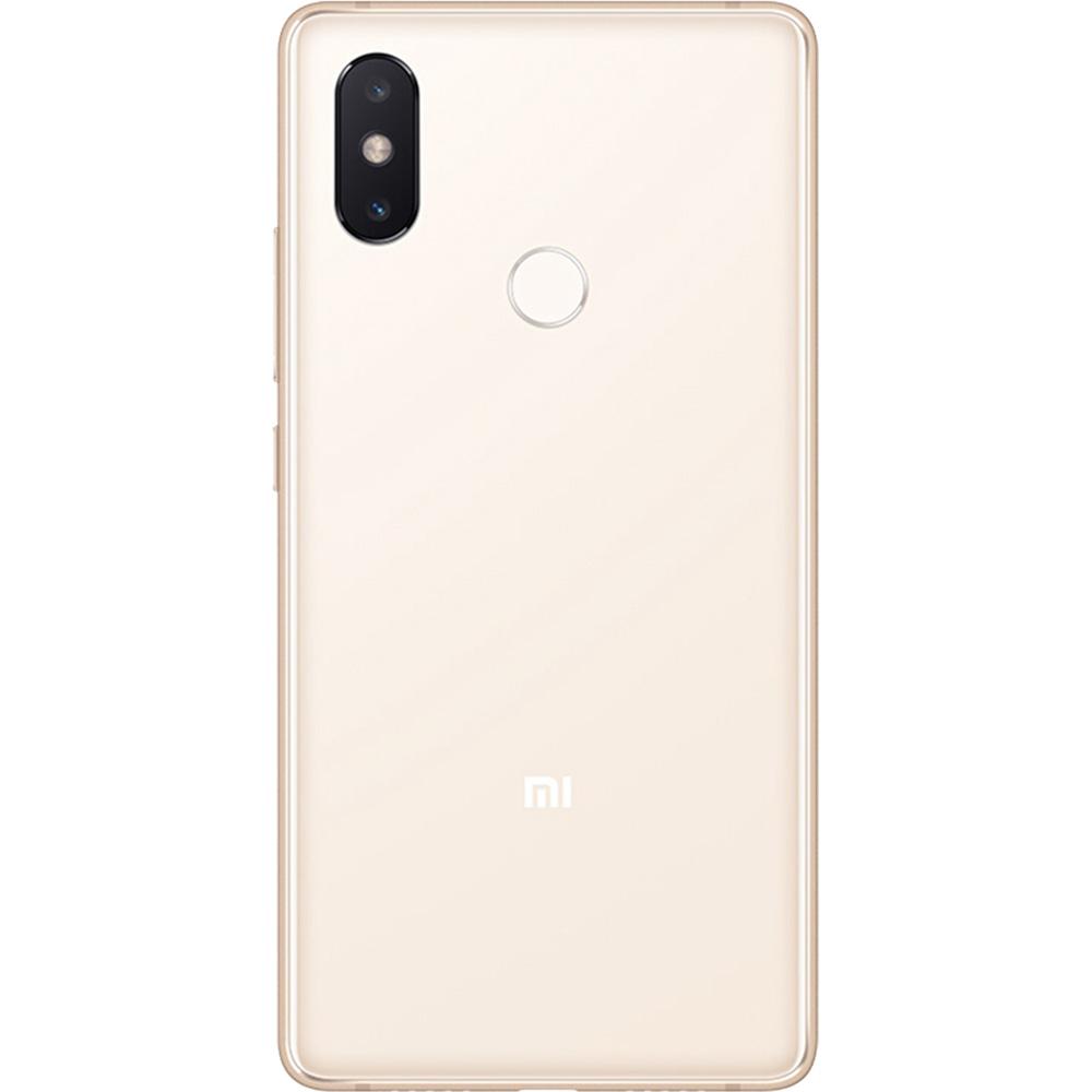 Mi 8 SE  Dual Sim 64GB LTE 4G Auriu  6GB RAM