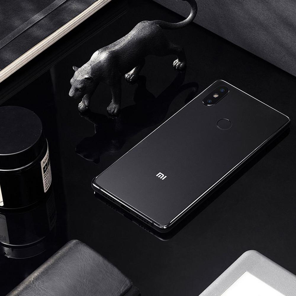 Mi 8 SE Dual Sim Fizic 64GB LTE 4G Gri 6GB RAM