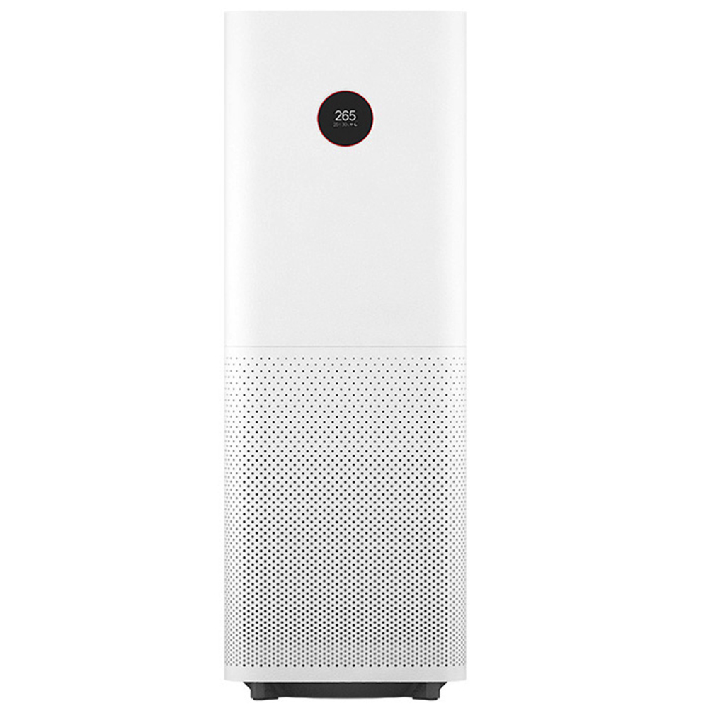 Mi Air Pro Purificator Inteligent