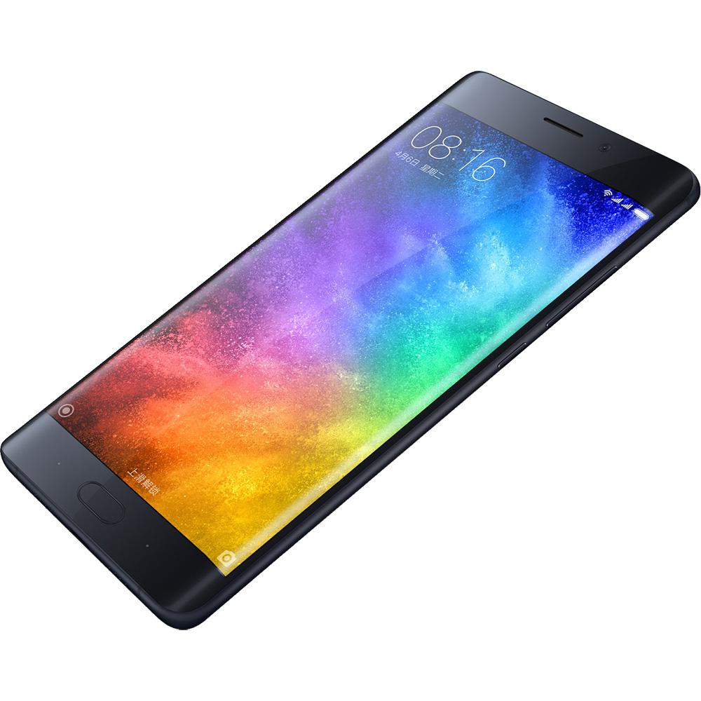 Mi Note 2 Dual Sim 128GB LTE 4G Negru 6GB RAM