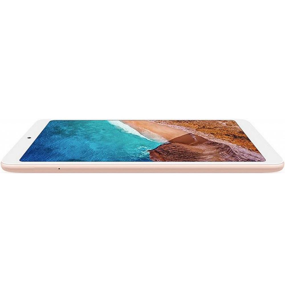 Mi Pad 4  64GB LTE 4G Auriu