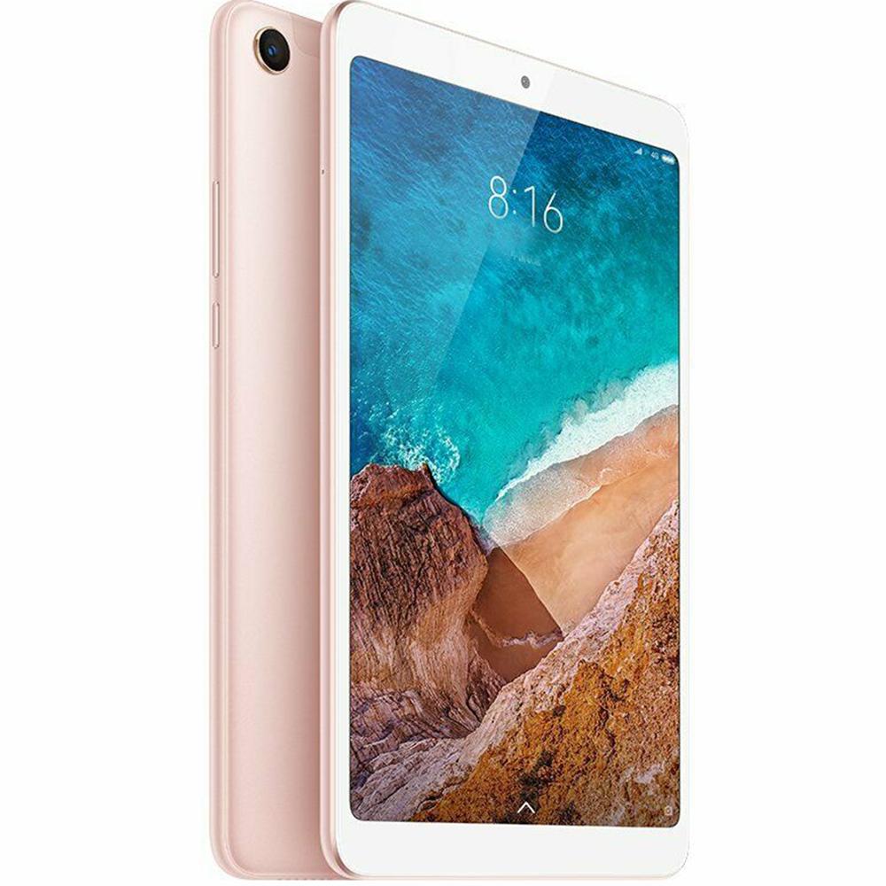 Mi Pad 4 Plus  64GB LTE 4G Auriu