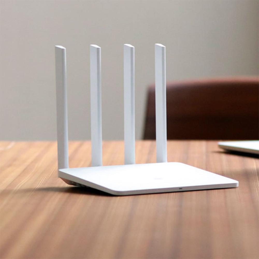 Mi Router Wi-Fi 3